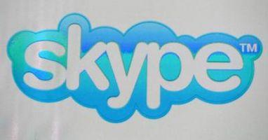 Come il ping di un account Skype