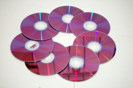Come fare un CD di boot per Mac Tiger
