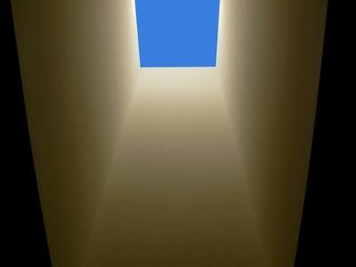 Problemi con l'installazione di un lucernario