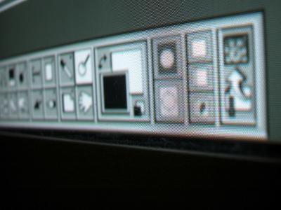 Come creare un effetto scintillante in Adobe