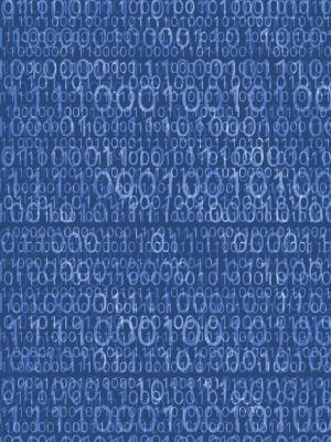 Qual è la funzione della Funzione Preambolo di Ethernet?
