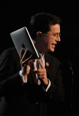 Cosa cavo è per uscita video su un iPad?