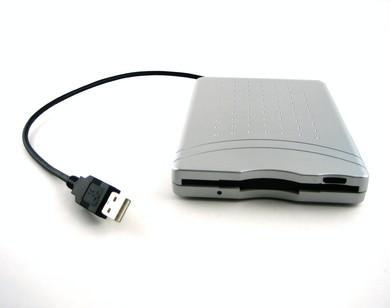 Problemi con un hard disk esterno WD