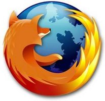 Come blocco pop-up di Windows in Firefox