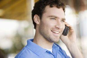 Come posso contattare il Servizio Clienti Yahoo! per telefono?