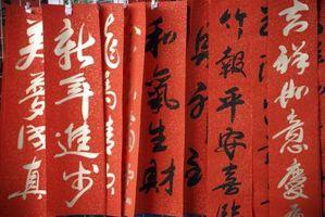 Può Kindle Handle cinese?
