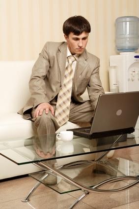 Requisiti di sistema per Microsoft Office Communicator