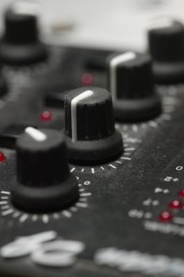 Come trasformare le tracce audio in tracce MIDI per Mac ACR