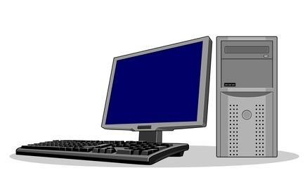 Come accelerare il vostro Internet Service