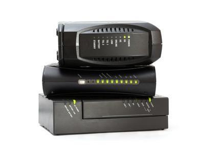 I migliori Wireless ADSL Modem e router