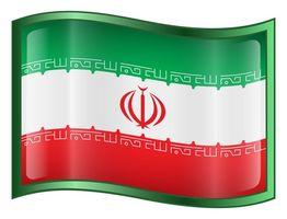 Come ottenere la TV iraniana