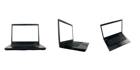 Come confrontare Compaq e Toshiba Computer