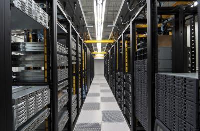 Peer-to-Peer vs reti client-server