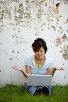 Macbook Pro non riprende dopo il sonno