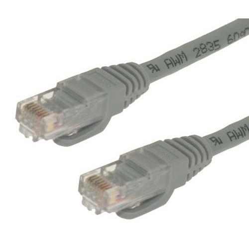 Come ottenere Ethernet per funzionare con Windows XP