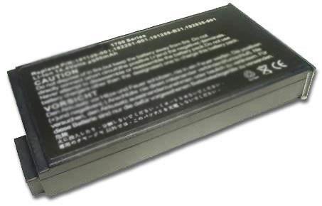 Come ripristinare le batterie portatile