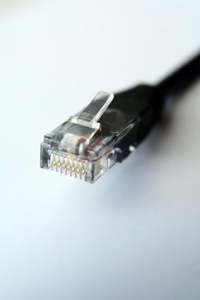 Come impostare un router wireless Netopia