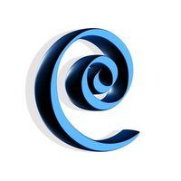 Come inserire codice sorgente in un Outlook 2007 HTML Email Message