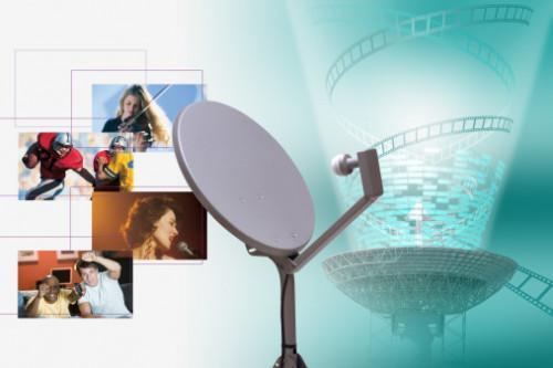Come aumentare l'intensità del segnale con un bastone USB Wi-Fi