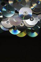 Come fare un CD misto Utilizzo di Windows Movie Maker