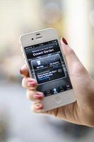 Come ottenere informazioni sui Your City su Foursquare