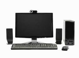Come faccio a disattivare tutti i suoni in Windows Vista?