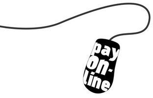 Come pagare multe online