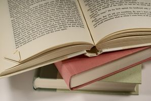 Come scaricare Protezioni Sistema Libri
