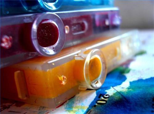 Fai da te: La ricarica delle cartucce d'inchiostro