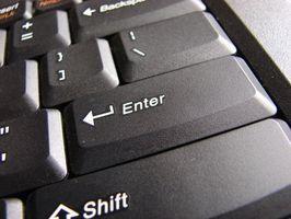 Come utilizzare Microsoft Word 2003