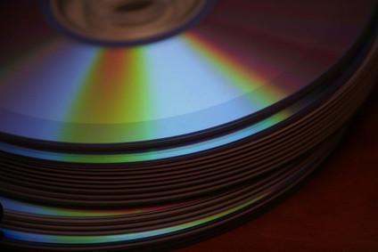 Come masterizzare CD audio con le modifiche