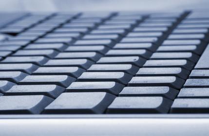 Come eliminare cronologia di download in Newsbin