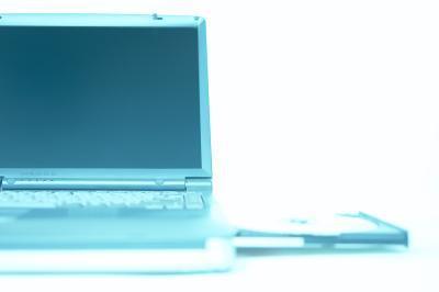 Come fare un disco di avvio del sistema per un Mac
