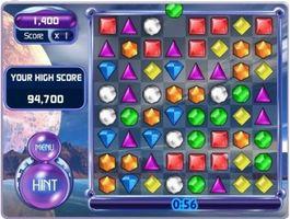 Come barare a Bejeweled Blitz su Facebook