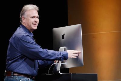 Come visualizzare la data su un desktop Mac
