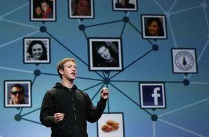 Come guadagnare più amici di Facebook