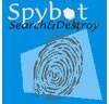 Spybot Search & Destroy problemi