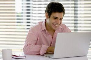 Come aggiungere un badge Flickr per il tuo blog