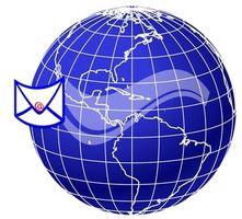 Come la stampa unione email di massa