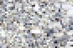 Come rimuovere Pixelation da Photoshop Immagine