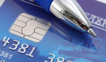 Come posso aggiungere il mio visto Gift Card al mio conto PayPal?