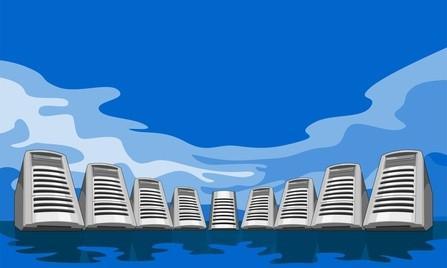 Come installare WebSphere Process Server