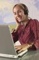 Come ascoltare musica e radio online gratis