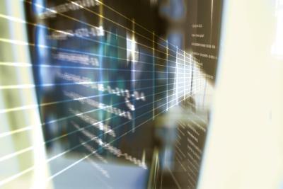Come automatizzare l'esportazione di un Access Query per un foglio di lavoro di Excel