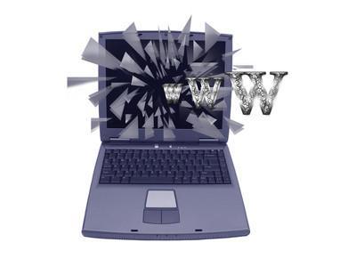 Come copiare un registro eventi di sistema in Windows XP Professional