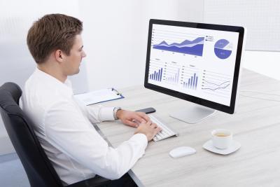 Come posso mettere un Ultimo aggiornamento nel mio cartella di lavoro Excel?