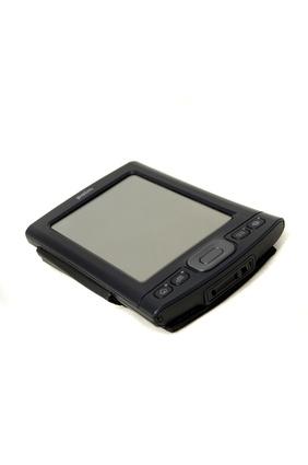 Come utilizzare un Pocket PC telefono come modem