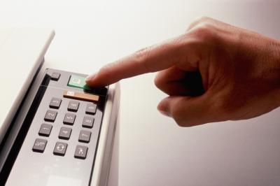 Come installare il driver per HP L7680 All-in-One