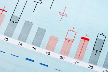 Come modificare una tabella di Excel 2007 Pivot