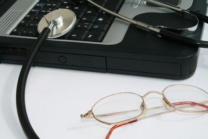 Come risolvere l'avvio del computer